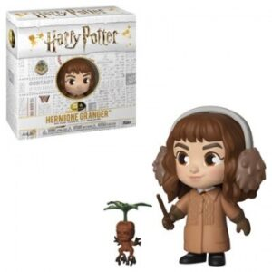 Hermione Granger Funko figūrėlė
