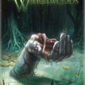 Stalo žaidimas Escape Tales Children of Wyrmwood