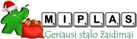 MIPLAS