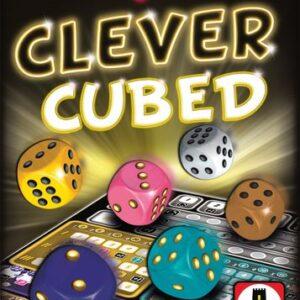 Clever Cubed (vokiečių kalba)